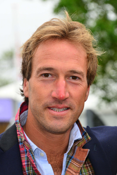 Ben Fogle Biography 2017 - Facts, Childhood, Wiki, Family ...