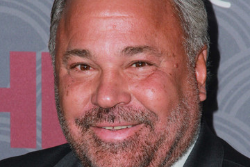 Bo Dietl 'Boardwalk Empire' Season 4 Premiere in NYC