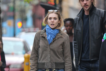 Boyd Holbrook Girlfriend Images & Pictures - Becuo Ryan Gosling