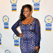 Bre'ly Evans Eva Marcille and Shoshana Bean attending the 22nd Annual NAACP Theatre Awards at the Directors Guild of America in Los Angeles