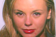 Bree Olson - one of Charlie Sheen's infamous porn friends - was arrested on Thursday in Fort Wayne, IN on suspicion of driving under the influence.  Olson was driving a black Lexus when she was involved in a single car accident. We're told she was not hurt and received no medical treatment. Law enforcement sources tell us the officers on scene noticed a strong smell of alcohol on her breath and bloodshot and watery eyes. We're told she took a breathalyzer test and blew a .19 -  though she told cops she only had two beers. She was arrested by the Allen County Sheriff's Department in Indiana and eventually released on $750 bail. Olson, an adult film star, was partying with Sheen during his second most recent bender.