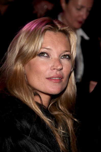 kate moss 2011 images. British supermodel Kate Moss