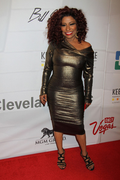 power of love gala in this photo chaka khan singer chaka khan attends