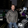 Charley Boorman Photos