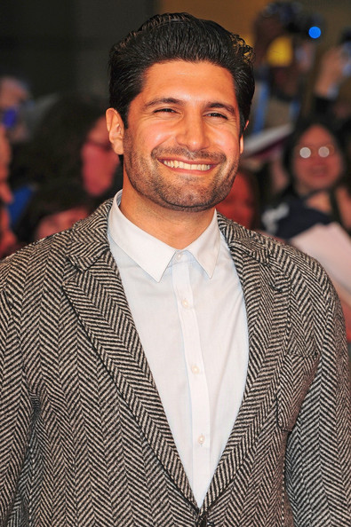 kayvan novak skinskayvan novak skins, kayvan novak four lions, kayvan novak instagram, kayvan novak height, kayvan novak, kayvan novak wife, kayvan novak married, kayvan novak biography, kayvan novak wiki, кайван новак, kayvan novak doctor who, kayvan novak imdb, kayvan novak twitter, kayvan novak net worth, kayvan novak movies and tv shows, kayvan novak shirtless, kayvan novak paddy power, kayvan novak spooks, kayvan novak interview, kayvan novak muslim