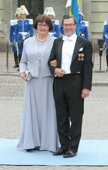 getting married in sweden