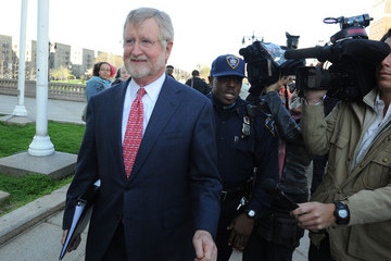 William Taylor DSK attorney William Taylor speaks to the media after the first hearing in the civil case against former IMF director Dominique Strauss Khan in New York