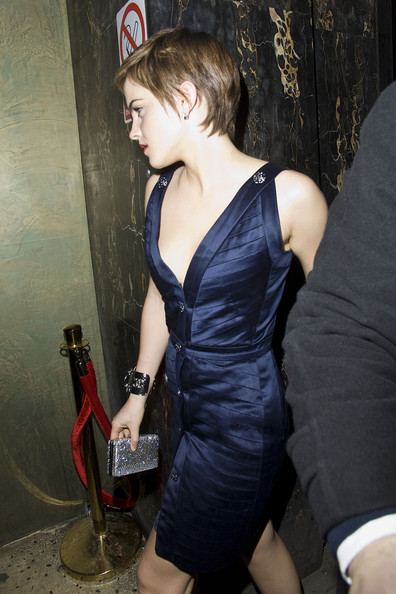 EMMA WATSON PICTURES 2011 HOT