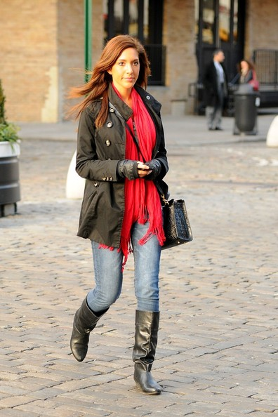 """Farrah Abraham Farrah Abraham of """"Teen Mom"""" is seen out and about in ..."""