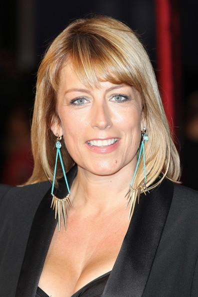 fay ripley family food recipes