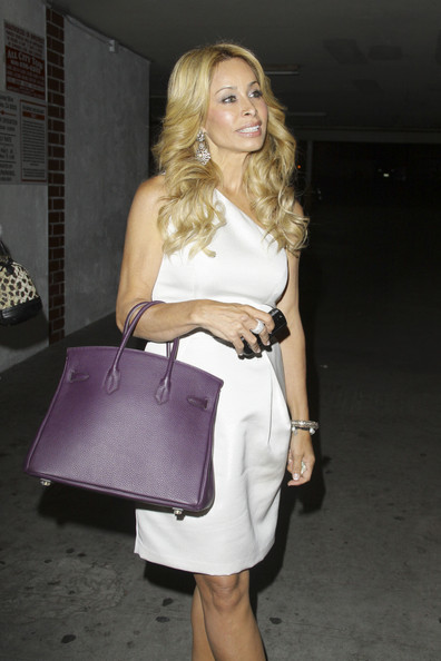 faye resnick pictures. Faye Resnick arriving at the Millennium Network hosted by former US President Bill Clinton in Los. Faye Resnick arrives to the Millennium Network event