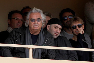 Flavio Briatore Flavio Briatore Watches Tennis
