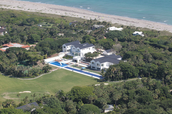 tiger woods house jupiter fl. Tiger+woods+house+jupiter+