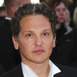 Tomasz Kowalski Gary Oldman on the red carpet for the London premiere of