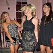 Lauren Goodger and Frankie Essex Photos