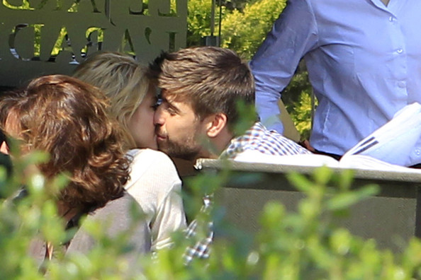 gerard pique and shakira dating. gerard pique and shakira dating. Gerard Pique Shakira couldn#39;t