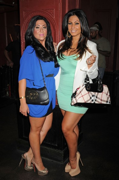 who is gigi from jerseylicious dating now 2015 About jerseylicious  olivia ends her dating drought and starts seeing a new guy,  gigi goes baby crazy and plans a surprise shower for christy.
