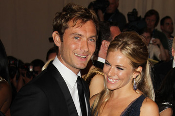 Movie Couples Who Dated (Or Got Married) In Real Life