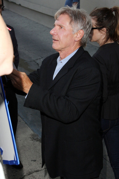 harrison ford photos photos harrison ford at 39 jimmy kimmel live. Cars Review. Best American Auto & Cars Review