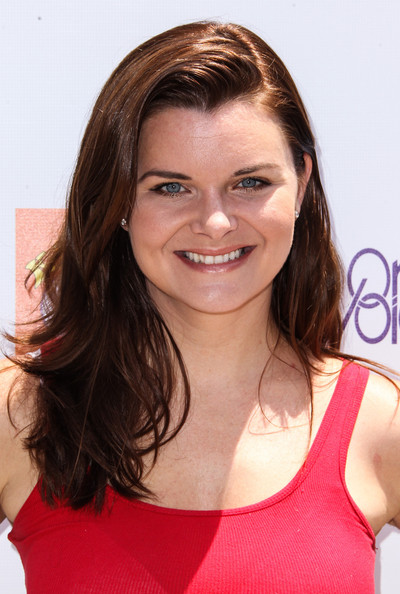 Heather Tom Photos » Photostream
