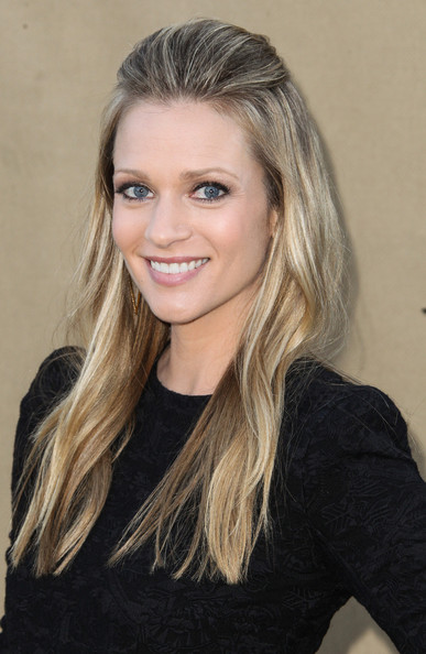 all a j cook - photo #24