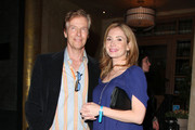 Jack Wagner Dating Ashley Jones