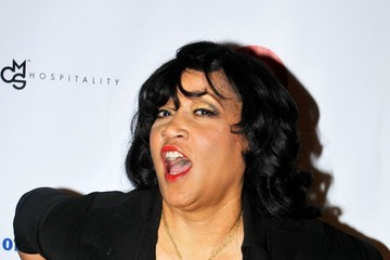 Jackee Harry biography