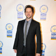 Jamie Kennedy Eva Marcille and Shoshana Bean attending the 22nd Annual NAACP Theatre Awards at the Directors Guild of America in Los Angeles