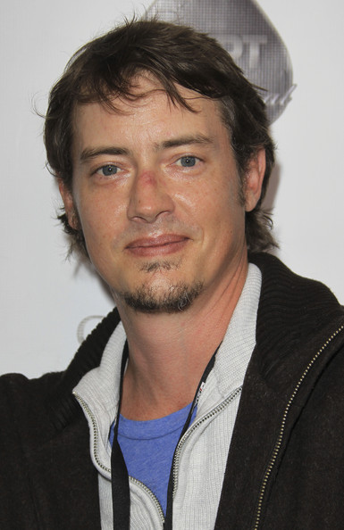 Jason London The World Poker Tour Celebrity