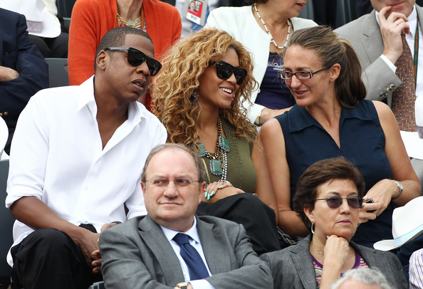 jay z watch. Mary Pierce Jay-Z,