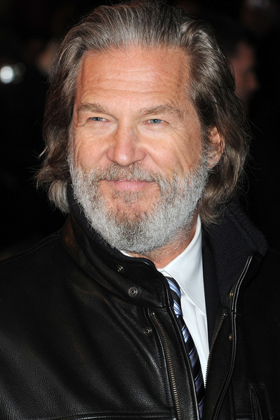 Jeff Bridges. Jeff Bridges Jeff Bridges