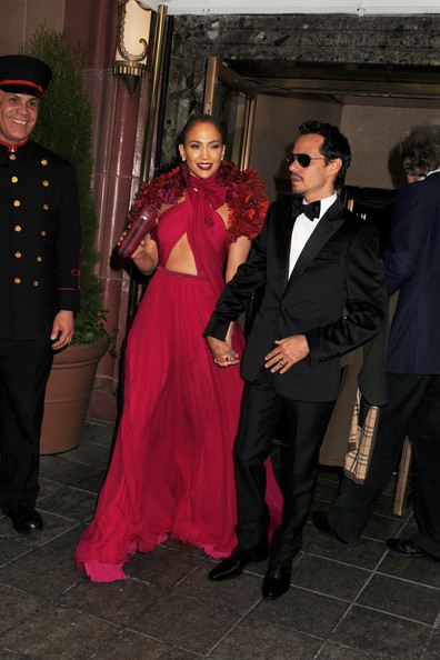 jennifer lopez husband 2011. Jennifer Lopez and husband