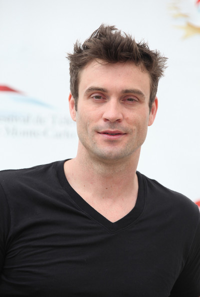 daniel goddard armdaniel goddard instagram, daniel goddard, daniel goddard beastmaster, daniel goddard biography, daniel goddard wife, daniel goddard twitter, daniel goddard leaving y&r, daniel goddard facebook, daniel goddard md, daniel goddard injury, daniel goddard arm, daniel goddard rachel marcus, daniel goddard net worth, daniel goddard les feux de l'amour, daniel goddard broken arm, daniel goddard surgery, daniel goddard shirtless, daniel goddard married, daniel goddard broken elbow, daniel goddard accident
