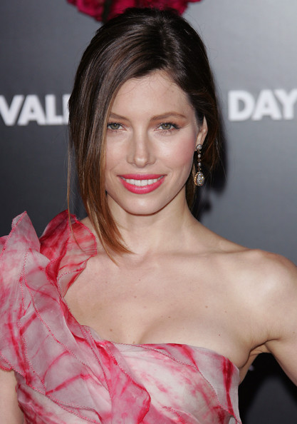 jessica biel movies. jessica biel x rated