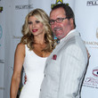 Jim Bellino Stars at the Brent Shapiro Foundation: The Summer Spectacular in Beverly Hills