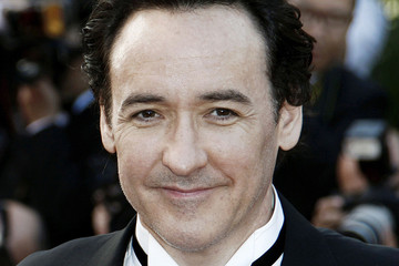 John Cusack Stars at the Premiere of 'Paper Boy'