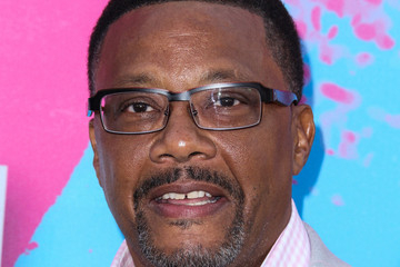 Judge Mathis Stars at the Pre-BET Awards Celebration Dinner