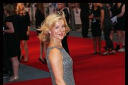 Red carpet arrivals at the 'Diana' premiere in London on September 5, 2013.