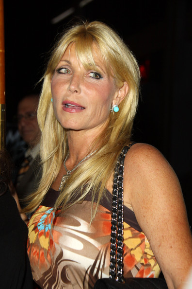 celebrities of boa steakhouse 2 in this photo pamela bach pamela bach