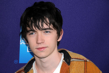 liam aiken good boy