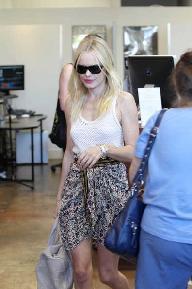 Kate Bosworth hot