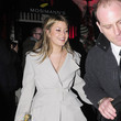 Holly Valance and Philip Green Photos