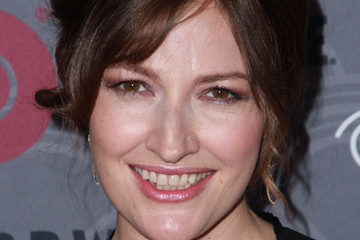 Kelly Macdonald 'Boardwalk Empire' Season 4 Premiere in NYC