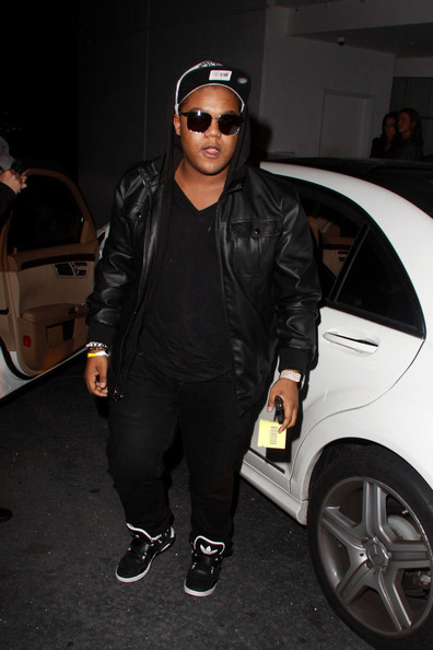 kyle massey deadkyle massey jingle bells, kyle massey - underdog raps, kyle massey height, kyle massey instagram, kyle massey justin bieber, kyle massey - cory in the house, kyle massey dancing with the stars, kyle massey celebrity ghost stories, kyle massey underdog, kyle massey jingle bells lyrics, kyle massey that so raven, kyle massey net worth, kyle massey cancer, kyle massey now, kyle massey brother, kyle massey gotham, kyle massey dead, kyle massey lil twist, kyle massey 2016, kyle massey twitter