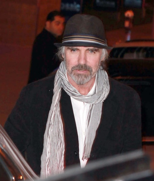 jeff fahey justified