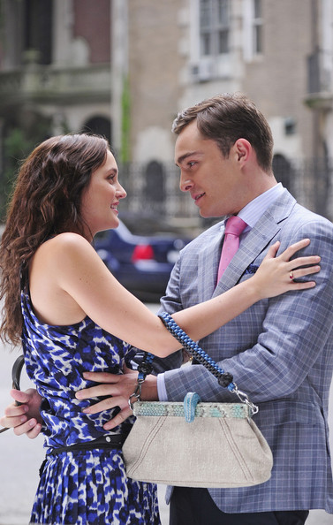 Leighton Meester and Ed Westwick - Page 7 Leighton+Meester+Ed+Westwick+Leighton+Meester+CqY2dXrndlOl