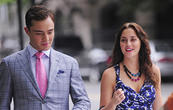 Leighton Meester and Ed Westwick - Page 7 Leighton+Meester+Ed+Westwick+Leighton+Meester+jbYfvhSdSsPl