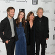 Lisa Kristofferson Celebs at the Chaplin Award Gala