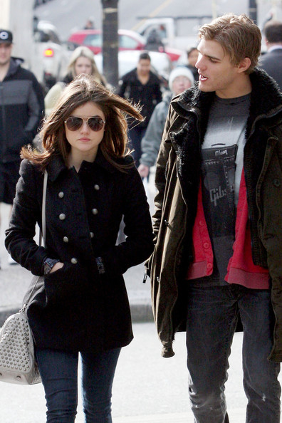 http://www4.pictures.zimbio.com/pc/Lucy+Hale+Lucy+Hale+Visits+Chris+Zylka+Set+CHQ_nYIqlw1l.jpg