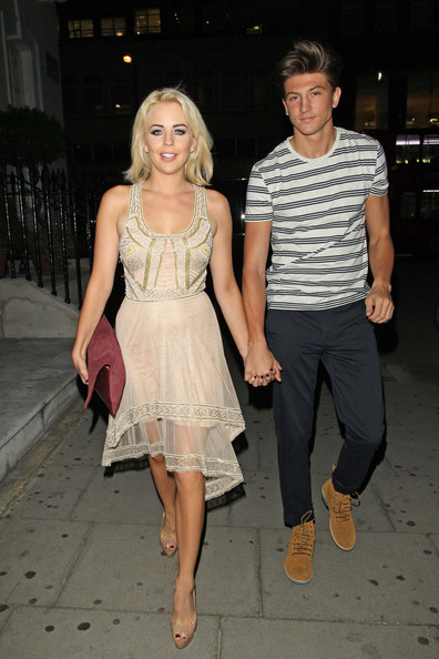 who is lydia from the only way is essex dating Stay up to date with all the latest cast news & pictures from the only way is essex and can you visit the hotel run by lydia they've been dating since.